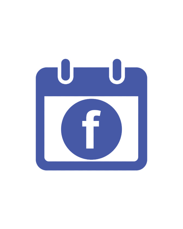 How to Create Event in Facebook -1