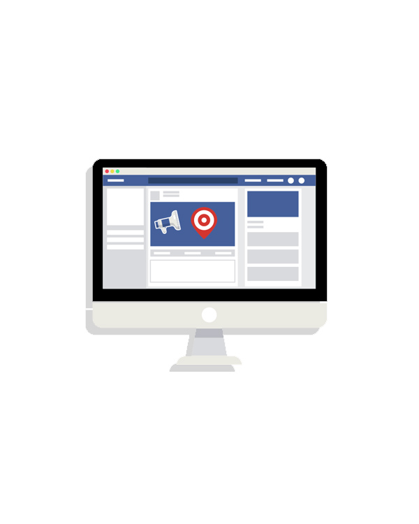 How to Create Facebook Page -1